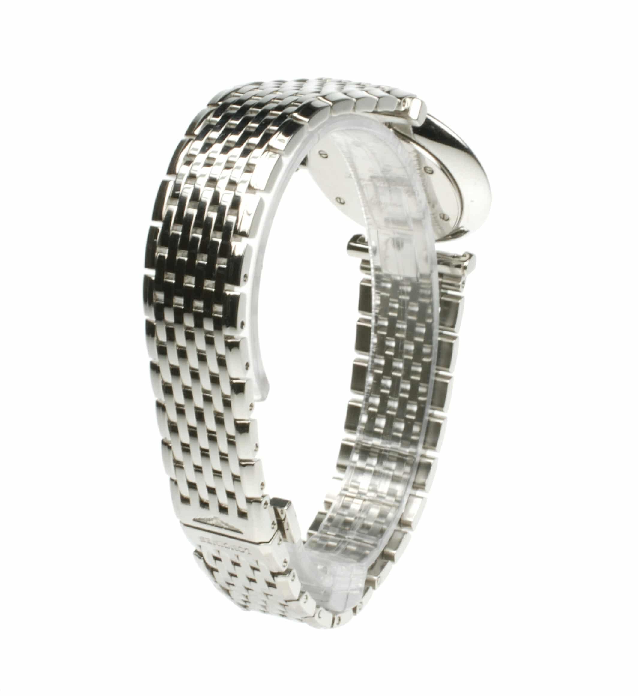 Longines La Grande Classique L4.308.0 Pre-owned Watch