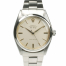 Rolex Airking 5500 From 1958 Pre-Owned Watch