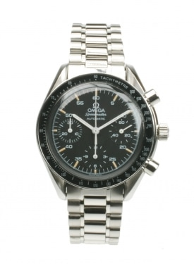 Omega Speedmaster 175.0032.1 From 2000 Pre-Owned Watch