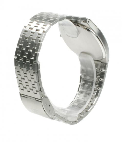 Omega DeVille Quartz Pre-Owned Watch