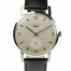 Longines Automatic From 1965 Pre-Owned Watch