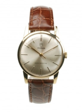 Tudor 30993 From 1967 Pre-Owned Watch