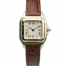Cartier Panthere 1057917 From 1990's Pre-Owned Watch