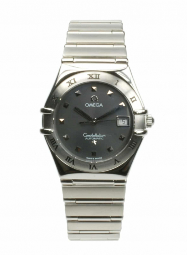 Omega Constellation 159.15.100 From 2001 Pre-Owned Watch