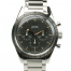 Omega Speedmaster 60th Anniversary 311.10.39.30.01.001 From 2017 Pre-Owned Watch