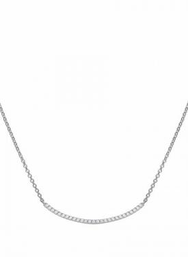 Diamonfire Fine Collier Necklace