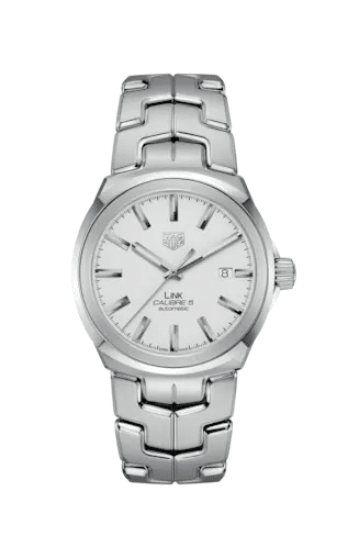 Tag Heuer Link Watch - WBC2111.BA0603