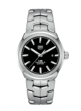 Tag Heuer Link Watch - WBC2110.BA0603