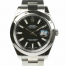 Rolex Datejust II 116300 From 2014 Preowned Watch