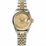 Rolex Datejust 69173 From 1994 Preowned Watch