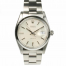Rolex Precision 6694 From 1984 Preowned Watch