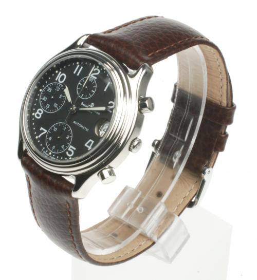 Baume & Mercier Baumatic Preowned Watch