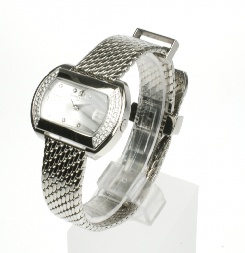 Baume & Mercier From 2012 Preowned Watch
